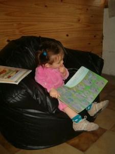 ella lee