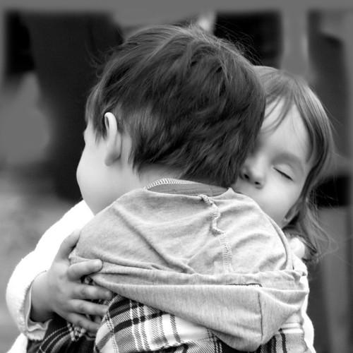abrazo!!