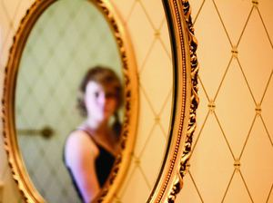 tori-mirror1