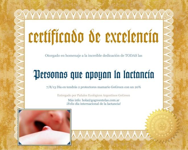 001 certificate (1)