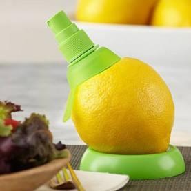 spray-rociador-exprimidor-pulverizador-citricos-limon-lima-18485-MLA20155127722_082014-O