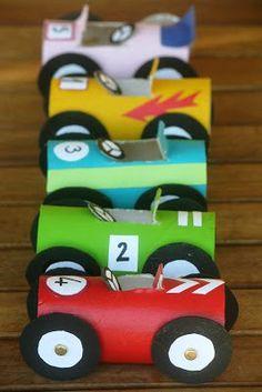 auto-tubo-carton