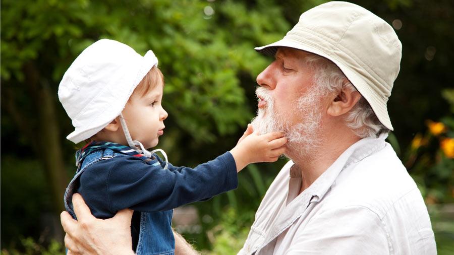 grandparents-4