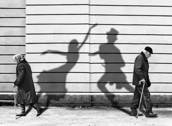 sombras-psicologia
